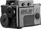BARSKA Hunting Gear GLX
